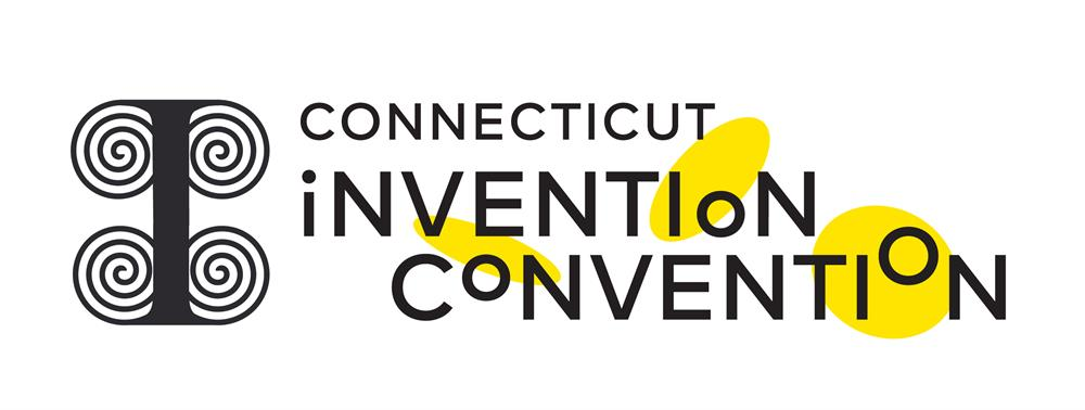 Conneticut_IC_Logo_full.jpg